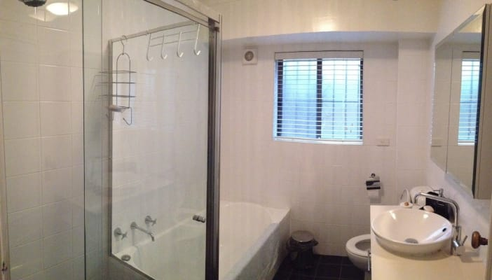 $360, Share-house, 3 bathrooms, Young Street, Cremorne NSW 2090