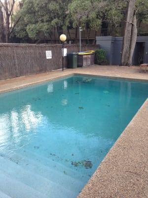 $350, Whole-property, 2 rooms, Fulton Street, Saint Kilda East VIC 3183, Fulton Street, Saint Kilda East VIC 3183