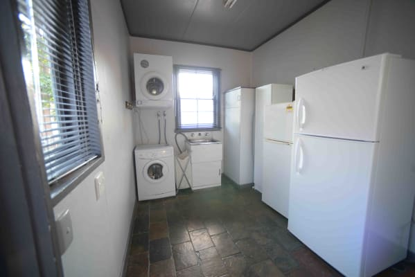 $270, Share-house, 4 bathrooms, Warringah Road, Forestville NSW 2087