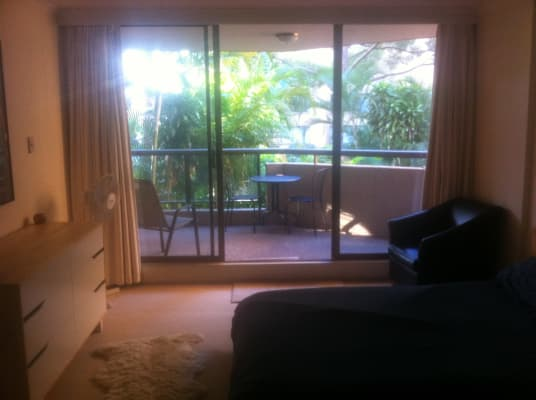 $310, Share-house, 4 bathrooms, Kirketon Road, Darlinghurst NSW 2010