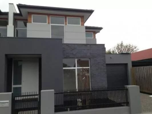$163, Share-house, 4 bathrooms, Moore Street, Coburg VIC 3058
