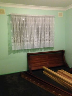 $120-150, Share-house, 2 rooms, Wallarah Road, Gorokan NSW 2263, Wallarah Road, Gorokan NSW 2263