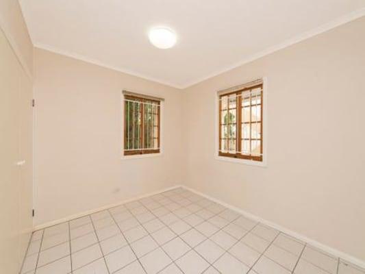 $160, Share-house, 2 bathrooms, Gordon Street, Hendra QLD 4011