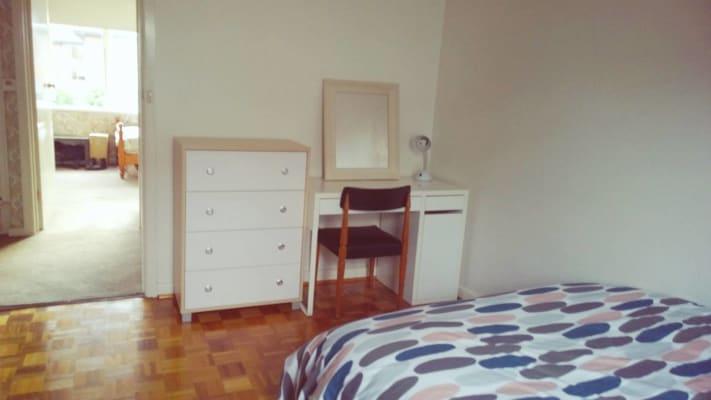 $175, Flatshare, 3 bathrooms, Narong Road, Caulfield North VIC 3161