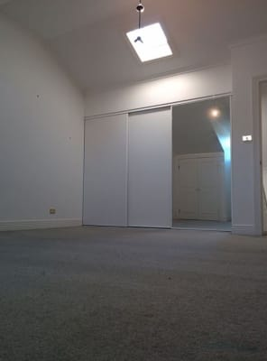 $350, Share-house, 3 bathrooms, Union Street, Newtown NSW 2042