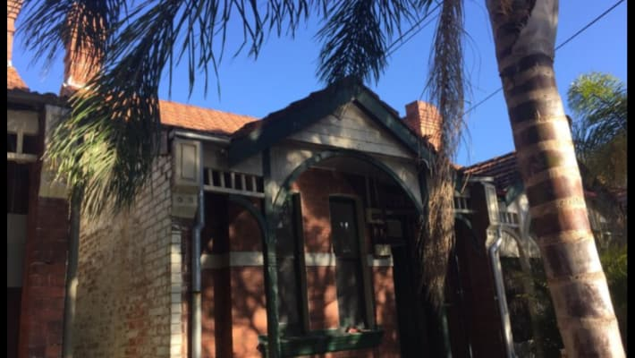 $350, Share-house, 4 bathrooms, Laura Street, Newtown NSW 2042