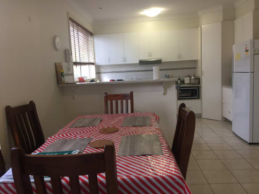 $160, Share-house, 4 bathrooms, Radio Street, Maidstone VIC 3012