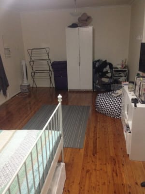 $230, Share-house, 4 bathrooms, Meagher Avenue, Maroubra NSW 2035