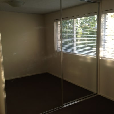 $150, Flatshare, 2 bathrooms, Corowa Court, Mooloolaba QLD 4557
