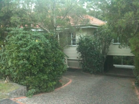 $220, Share-house, 4 bathrooms, Tarragindi Road, Tarragindi QLD 4121