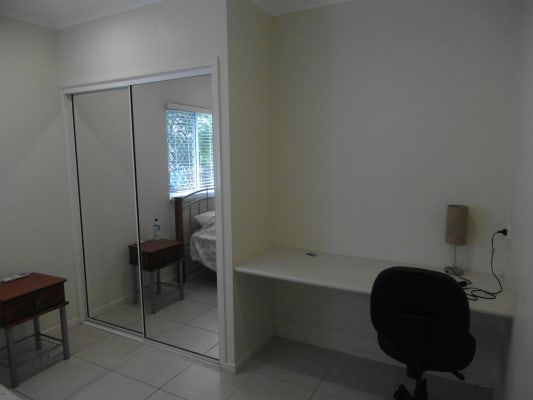 $150, Share-house, 4 bathrooms, Balfe Street, Parramatta Park QLD 4870