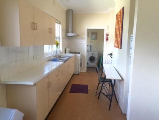 $125, Share-house, 6 bathrooms, Cross Road, South Plympton SA 5038