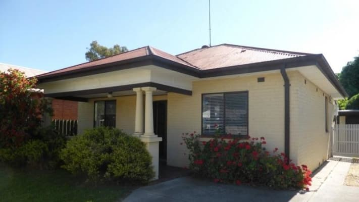$150, Share-house, 3 bathrooms, Macauley Street, South Albury NSW 2640