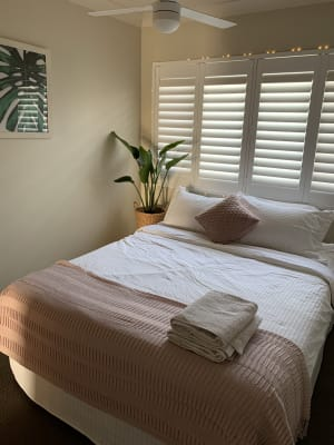 $250, Flatshare, 2 bathrooms, Woomba Place, Mooloolaba QLD 4557