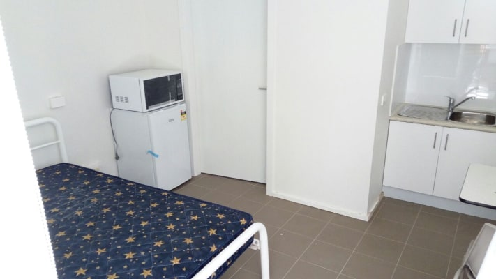 $470, Studio, 1 bathroom, Everton Road, Strathfield NSW 2135