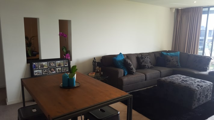 $220, Share-house, 2 bathrooms, Oldfield Street, Burswood WA 6100