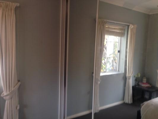 $180, Share-house, 3 bathrooms, Little Shenton Lane, Northbridge WA 6003