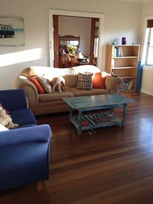 $120, Share-house, 4 bathrooms, Orchardtown Road, New Lambton NSW 2305