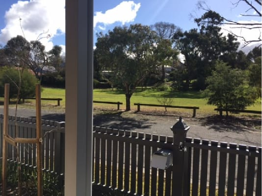 $200, Share-house, 3 bathrooms, Specimen Vale South, Ballarat East VIC 3350