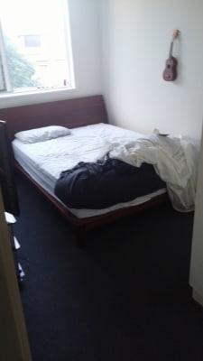 $200, Flatshare, 2 bathrooms, Jackson Street, Saint Kilda VIC 3182