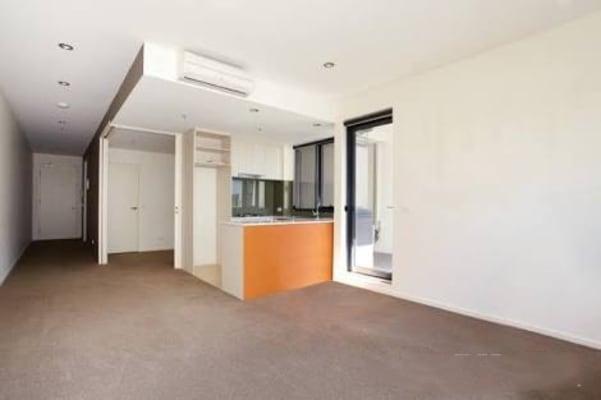 $320, Flatshare, 2 bathrooms, Rouse Street, Port Melbourne VIC 3207