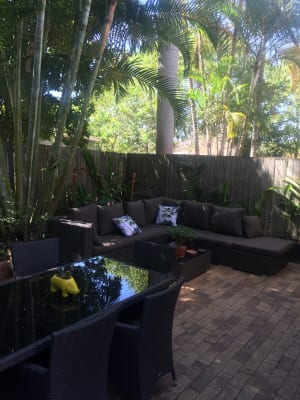 $150, Share-house, 3 bathrooms, Spinnaker Drive, Mount Coolum QLD 4573