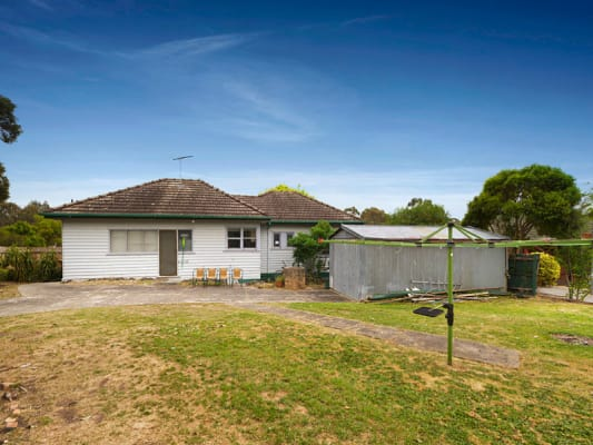 $160-180, Share-house, 4 rooms, Glengarry Avenue, Burwood VIC 3125, Glengarry Avenue, Burwood VIC 3125