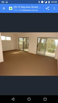 $232, Flatshare, 3 bathrooms, Bayview Street, Runaway Bay QLD 4216