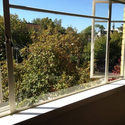 $265, Flatshare, 2 bathrooms, Toorak Road, Toorak VIC 3142