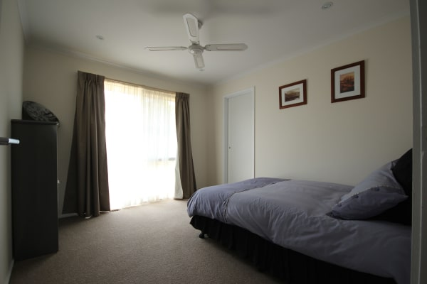 $180, Share-house, 3 bathrooms, Catherine Street, Boronia VIC 3155