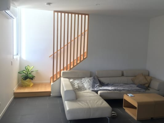 $220-250, Share-house, 2 rooms, Ivedon Street, Banyo QLD 4014, Ivedon Street, Banyo QLD 4014