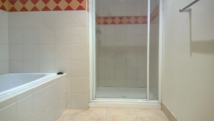 $220, Share-house, 3 bathrooms, South Court, Highett VIC 3190