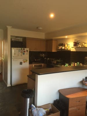 $250, Share-house, 3 bathrooms, Mercantile Parade, Kensington VIC 3031
