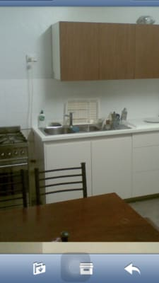 $340, Share-house, 5 bathrooms, Flinders Street, Darlinghurst NSW 2010