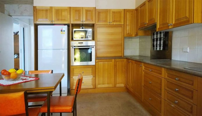 $1,200, Whole-property, 3 bathrooms, Penkivil Street, Bondi NSW 2026