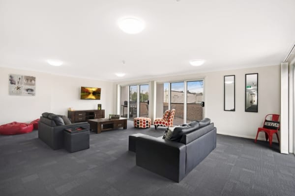 $150, Student-accommodation, 1 bathroom, Hanbury Street, Mayfield NSW 2304