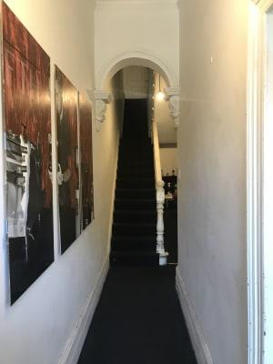 $344, Share-house, 5 bathrooms, Argyle Street, Fitzroy VIC 3065