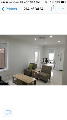 $280, Share-house, 4 bathrooms, Dorothy Street, Merrylands NSW 2160
