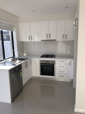 $170, Share-house, 3 bathrooms, Adelaide Street, Oxley Park NSW 2760