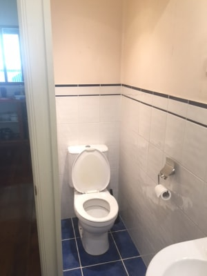 $220, Share-house, 2 rooms, Montague Road, West End QLD 4101, Montague Road, West End QLD 4101