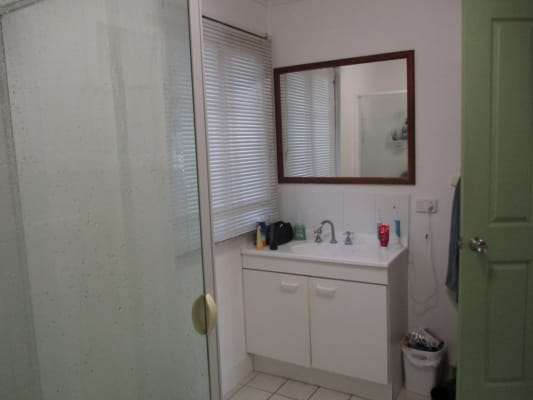 $160, Share-house, 3 bathrooms, Murray Street, Wilston QLD 4051