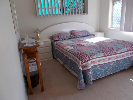 $150, Share-house, 4 bathrooms, Woodview Street, Browns Plains QLD 4118