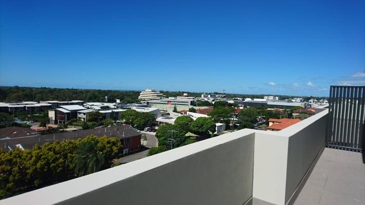 $215, Flatshare, 2 bathrooms, Zenith Avenue, Chermside QLD 4032