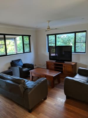 $130-185, Share-house, 2 rooms, City View Drive, East Lismore NSW 2480, City View Drive, East Lismore NSW 2480