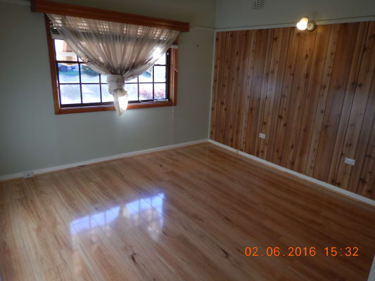 $200, Share-house, 4 bathrooms, Newey Avenue, Padstow NSW 2211