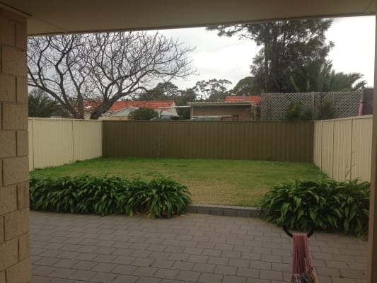 $160, Share-house, 3 bathrooms, Eton Avenue, Warradale SA 5046