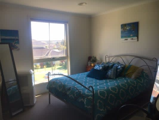 $145, Share-house, 3 bathrooms, Dunlop Street, Maribyrnong VIC 3032