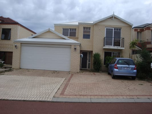 $160, Share-house, 3 rooms, Japonica Way, Murdoch WA 6150, Japonica Way, Murdoch WA 6150