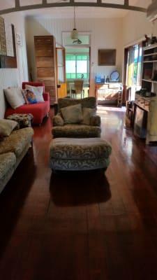 $180, Share-house, 3 bathrooms, Lenneberg Street, Southport QLD 4215
