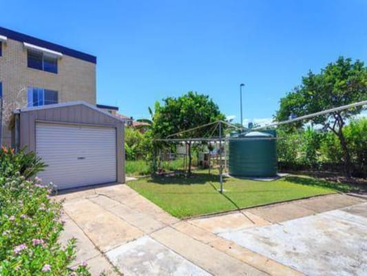 $190, Share-house, 5 bathrooms, Brunswick Street, New Farm QLD 4005